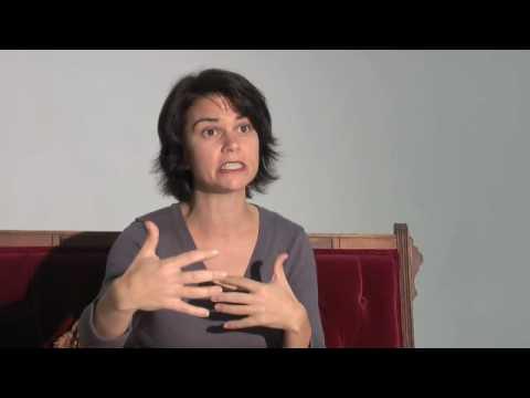 Self-Regulation and Brain Development (2)
