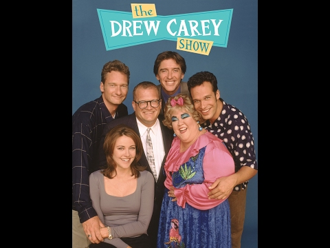 Best of the Drew Carey Show Part 3