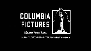 DHX Media/Hasbro Studios/Columbia Pictures/Sony Pictures Television (2013)