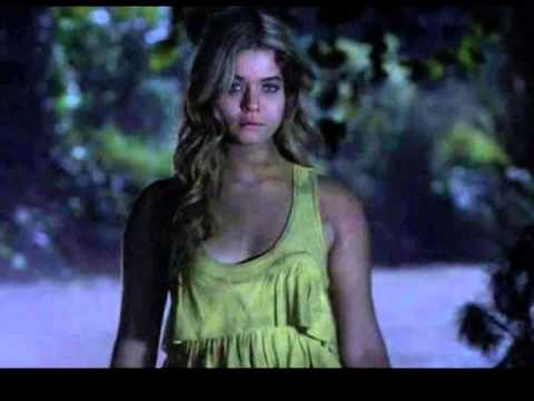 Especial Alison DiLaurentis Pretty Little Liars - YouTube