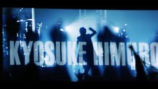 画像 布袋寅泰 Maximum Emotion Tour 〜The Best for the Future〜 http...