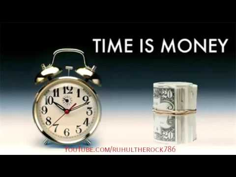 Time is Money - Hindi | 2017 Best Motivation Video | Heart Touching Experience |