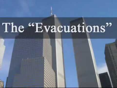 7 Minutes, MUST WATCH: Unusual Happenings Days Before 9/11 World Trade Center/Pentagon Attacks
