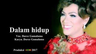 Gambar cover Dalam hidup_Voc. Dorce Gamalama Karya Dorce Gamalama by Dege63