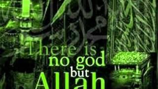 Arulmigu iraivane (tamil islamic song) by A.R Rahman
