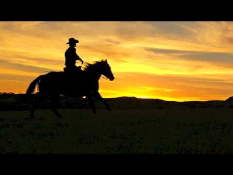 The Cowboy Rides Away George Strait Sonny Throckmorton Cover Song Youtube
