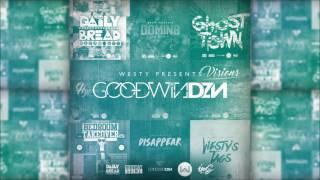 Westy - Goodwin DZN [Grime Instrumental]