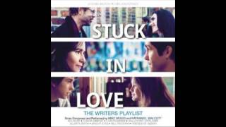 "Conor Oberst - You Are Your Mothers Child (Final ""Stuck in Love"" Soundtrack Version)"