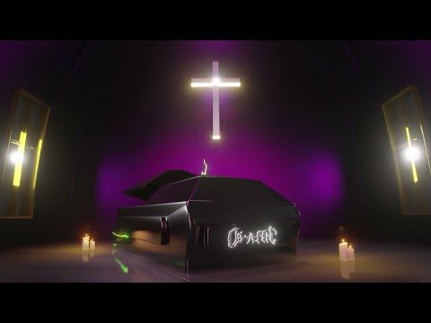 OG-ANIC : หนึ่งคืน [Prod.by 34RISK]