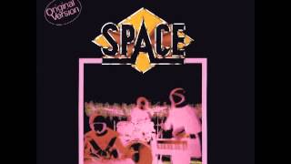 Space   Magic Fly   Vinyl   1977