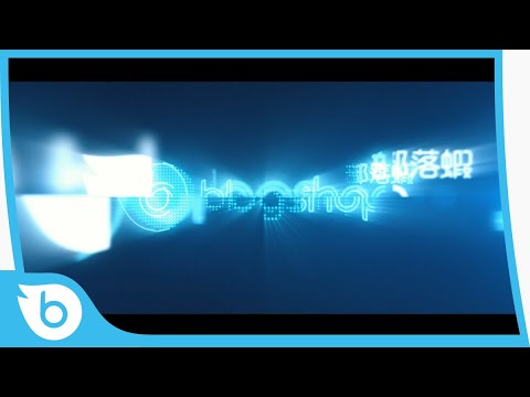 LOGO動畫 影片片頭開場動畫設計+開場影片〈光影|LED|科技|影視|雜訊|YouTuber拍攝工具〉OLX-034/999元 BlogShop部落蝦 ...
