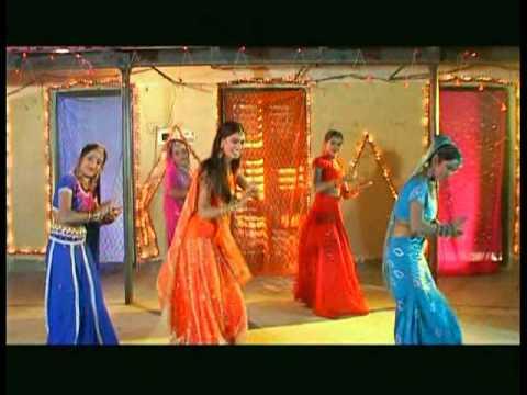 Chamke Bijuriya [Full Song] Dum Naikhe Raja Mein