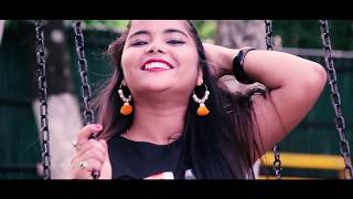 naino-ki-jo-baat-naina-jaane-hai-romantic-song-ever-famous-song-of-the-year-on-youtube-2018