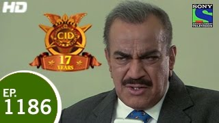 CID - सी ई डी - Khatre Mein Milly Aur Tina - Episode 1186 - 31st January 2015