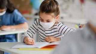 """Avignon : le """"lancer d'élèves"""" interdit dans une école"""