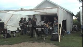 NO FAIR SHAKE LIVE VIDEO #5 DIO...
