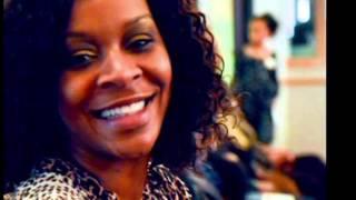 Dazhion Taylor Black Lives Matter