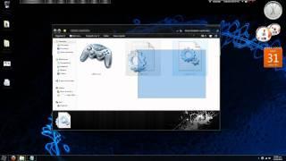 [Tutorial Gamers 1] Emulando Controles de Xbox360 con cualquier control de cualquier marca