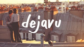 Lauren Cruz - Dejavu (Lyric Video)