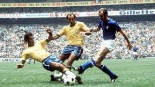 Video World Cup Final All Goals (1930-2014) download MP3, 3GP, MP4, WEBM, AVI, FLV Desember 2017