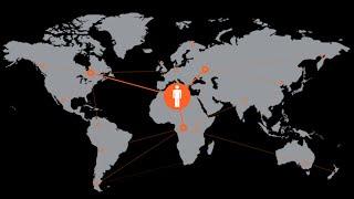 Заработок в интернете от 200 грн в день | Способ реального заработка в Украине