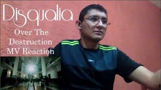 Disqualia - the Destiny of Love