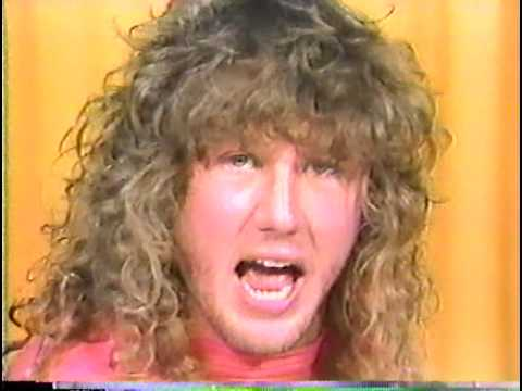 Dr. Tom Prichard interview after the DWB angle