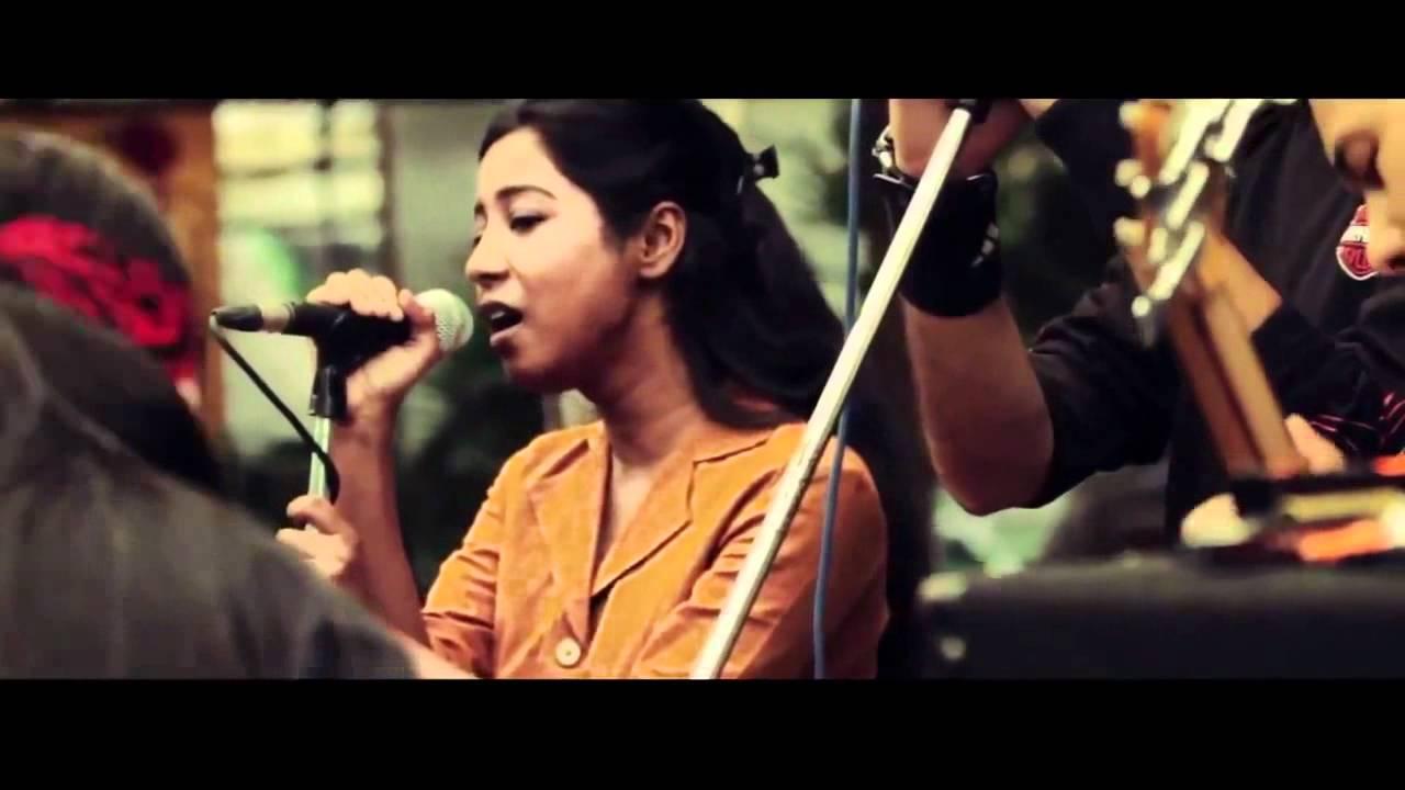 The Dewarists S01E04 - 'I Believe' (Agnee + Parikrama + Shilpa Rao)