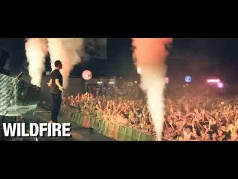 Marteria - Mein Rostock (Offizielles Video) from YouTube · Duration:  4 minutes 4 seconds