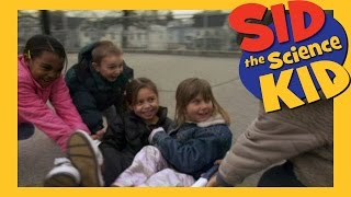 Sid the Science Kid: Big Basket Investigation thumbnail