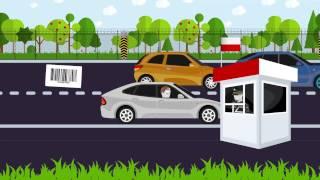 видео Розмитнення авто в Україні 2018 з новими правилами