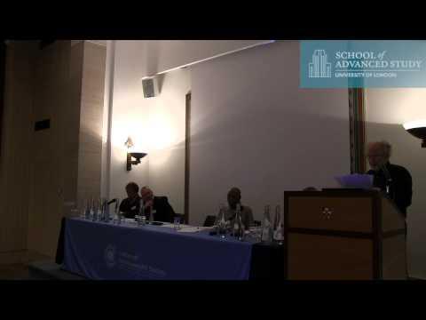Mandela - the Zambian connection