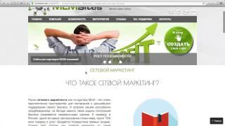 видео Новости и Статьи | Юридическая фирма