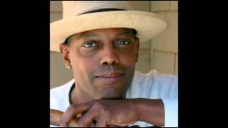 Watch Eric Bibb Sing Your Song video