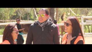 Código Fher - Escuchame (VIDEO OFICIAL HD)