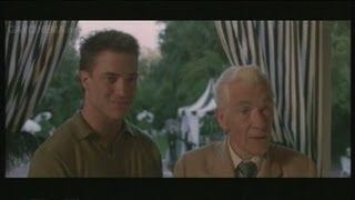 Gods And Monsters (1998) Trailer | Bill Condon