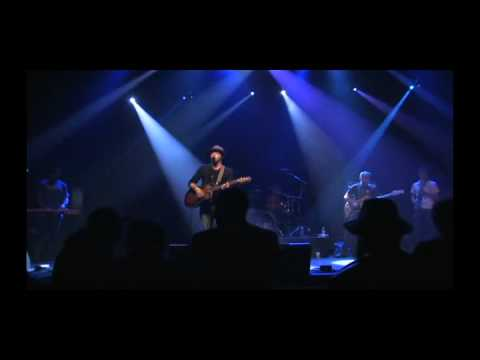 Smooth as a Lady - Johnny Alexander Live @ Sound A...