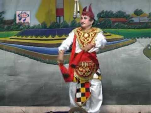 Ludruk Gelora Budaya - Pangeran Situbondo (Official Music Video)