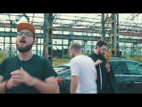 Jena - This is Romania (Video)