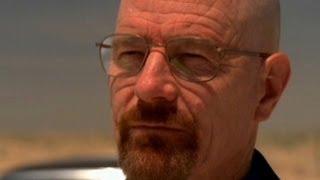 'Breaking Bad' Script Stolen: Bryan Cranston's 911 Call Released thumbnail