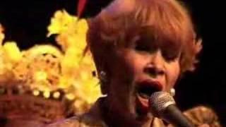 Anneke Gronloh - Indonesia (Amazing Grace)