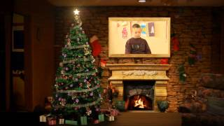 Каким должен быть пастор в 2014(Дети из церкви