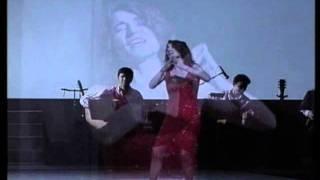 Lina Sastri   Madonna de lu Carmine dal DVD Lina Rossa