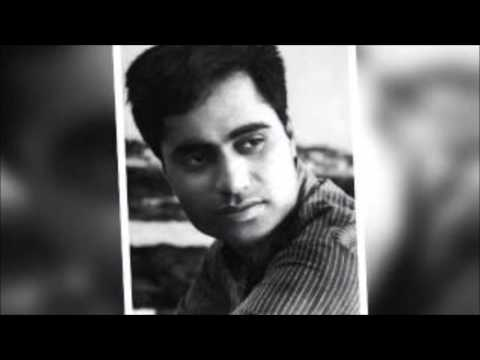 JAGJIT SINGH first live recording of...