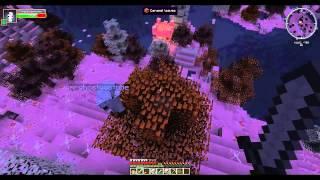 mi mundo soñado de caramelo[Minecraft]dos amigos en apuros S1E6