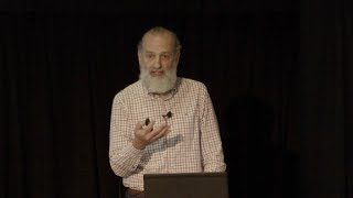 A/Prof. Ken Sikaris - 'HbA1c, Insulin And CV Risk'