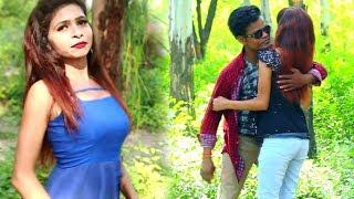 SUPERHIT VIDEO SONG 2018 - Dil Pagal Bhail Ba - Ranjeet Maurya - Bhojpuri Hit Song 2018 New
