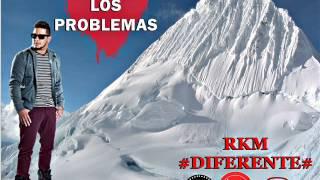 Rakim Olvida Los Problemas Audio mp3