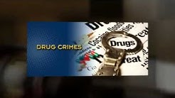 CALL (888) 653-2172 BEST Criminal Defense Attorney Cape Coral FL Drug Marijuana Charge Lawyer