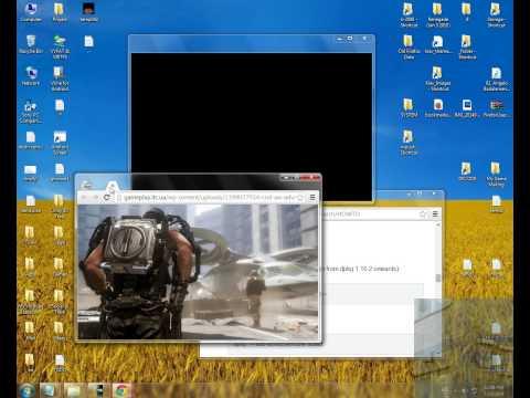 Google Chrome Black Screen Fix Incognito | Решение проблемы Черного Экран